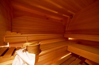 fasten und wohlf hlen wellnessangebot sauna gymnastik massagen kosmetik. Black Bedroom Furniture Sets. Home Design Ideas