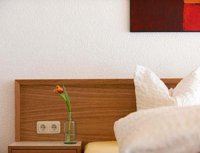 fett abnehmen muskeln aufbauen ern hrung abk rzung. Black Bedroom Furniture Sets. Home Design Ideas